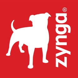 client_zynga_color