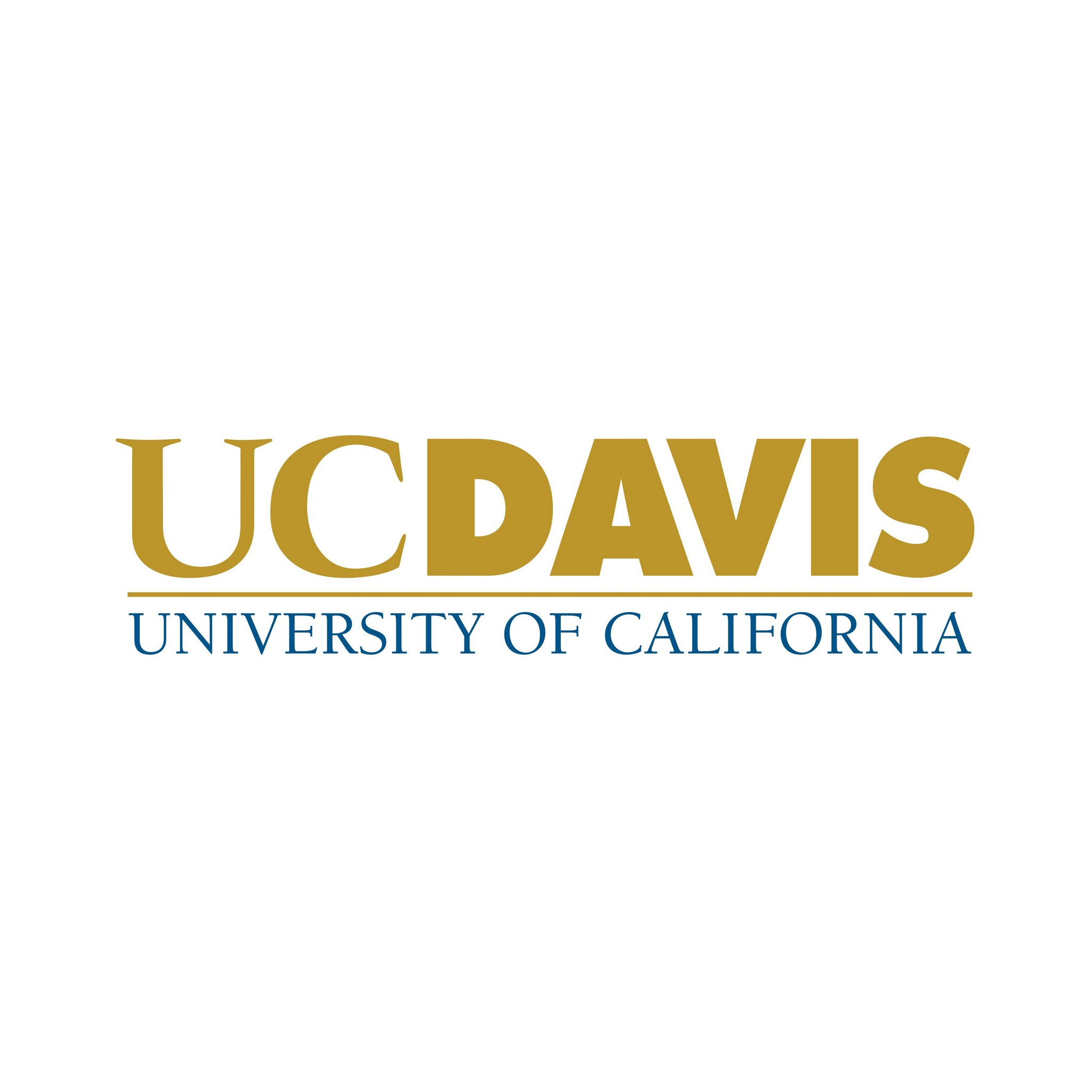client_ucdavis_color