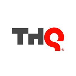 client_thq_color