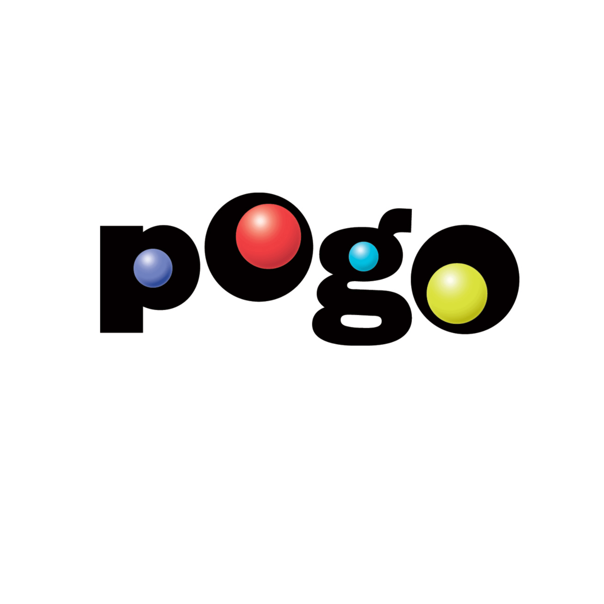 client_pogo_color