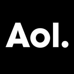 client_aol_color