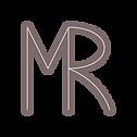 Max Rayshich Logo