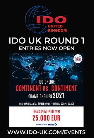 IDO UK CON VS CON.jpg