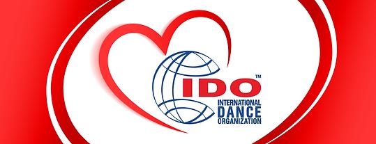 I LOVE IDO 1-01.png