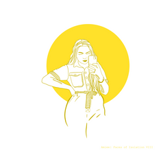 FOI VIII - Aimee