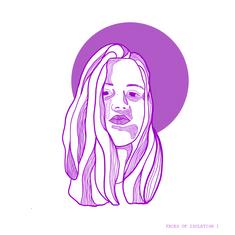 FOI I - Jessica