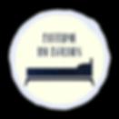 Bedtime In Barnes Logo.png