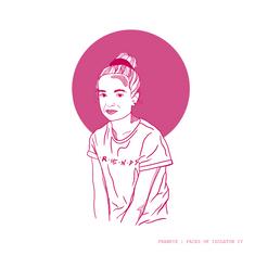 FOI IV - Frankie