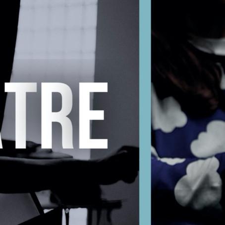 OSO Arts Centre: 2021 Summer Season Launch