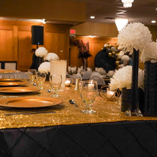 Private event photography