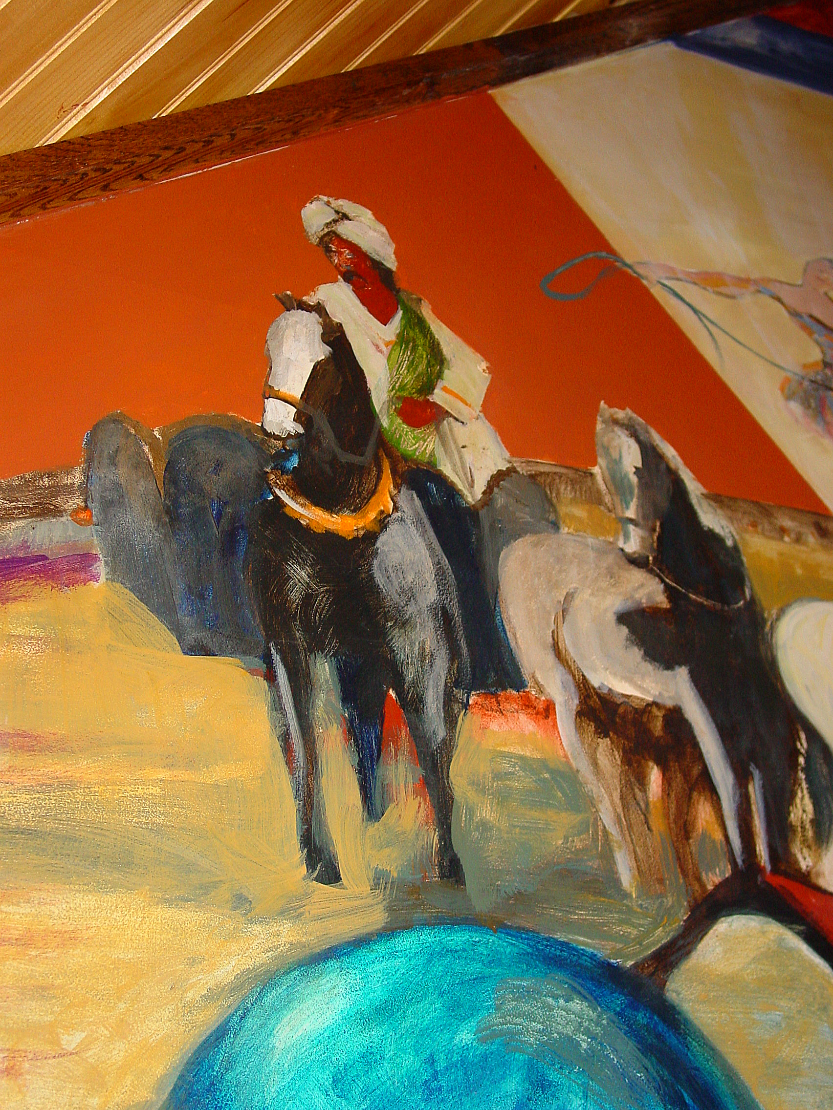 _murals+014+(13)