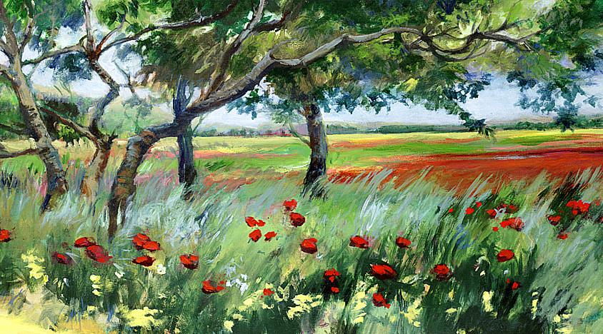 17_Landscape_10k.jpg