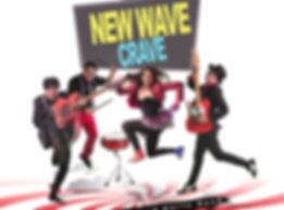 new wave crave band photo with swirl.jpe