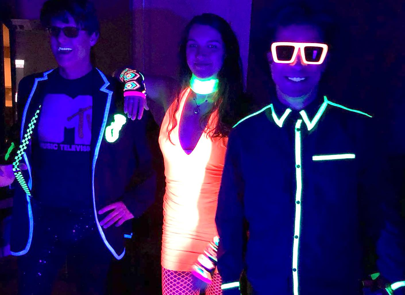 black light costume test cropped
