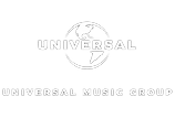 universal-music-japan-4fe249f394c74.png