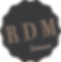 RDM Logo-Full2.png
