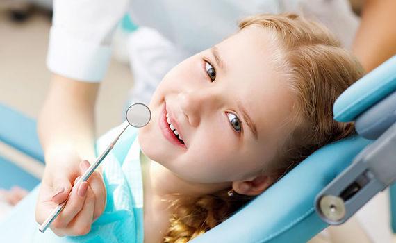odonto_pediatria.jpg