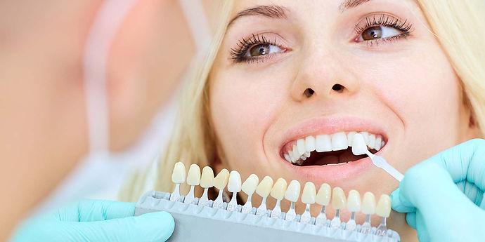 dentistica-bellodent.jpg