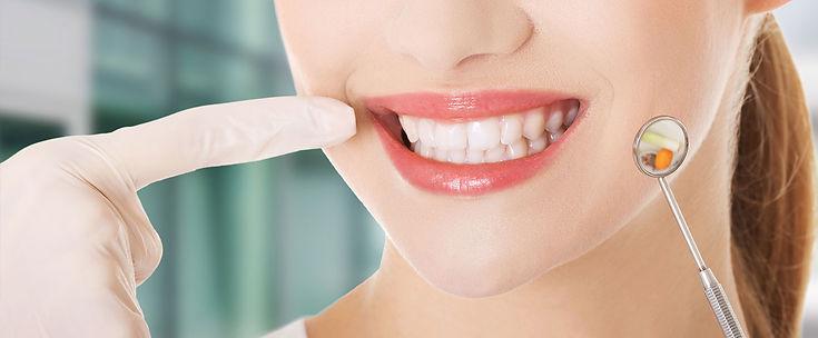 periodontia-bellodent.jpg