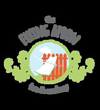 flying-apron-logo.png