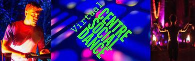 Virtual CSD Banner (Zoom Registration Pa