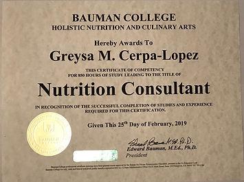 Nutrition Consultant.jpg