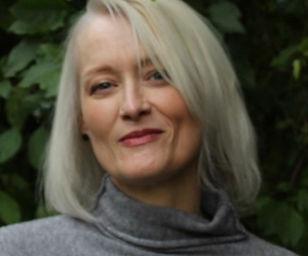 Marveen Mizrachi 2021