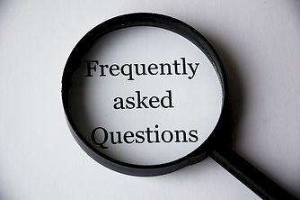 FAQ magnifying glass.jpg