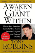 Awaken The Giant Within.jpg