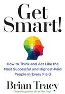 Get Smart.png