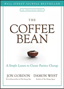 The Coffee Bean.png