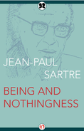 Being and Nothingness.png