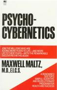 Psycho-Cybernetics.png