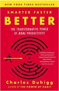 Smarter Faster Better.png