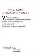 Common Sense.jpg