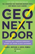 The CEO next door.jpg