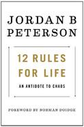 12 Rules for Life.jpg