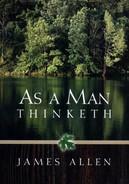 As a Man Thinketh.jpg