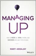 Managing Up.png