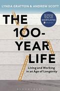 The 100 Year Life.jpg