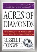 Acres of Diamonds.png