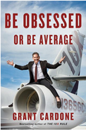 Be Obsessed or Be Average.png