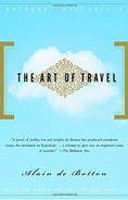 The Art of Travel.jpg