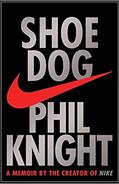 Shoe Dog.png
