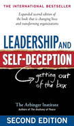 Leadership and Self-Deception.jpg