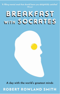 Breakfast with Socrates.png