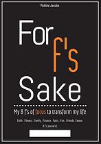 F's Sake Pic.PNG
