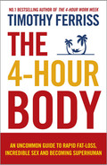 The 4 hour body.jpg