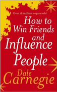 How to win friend and influence people.j