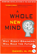 A whole new mind.png
